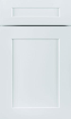 Contemporary Cabinets