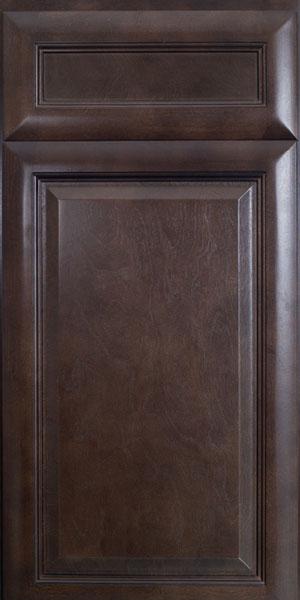 Classic Cabinets
