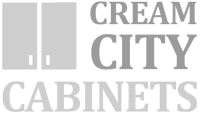 Cream City Cabinets Logo