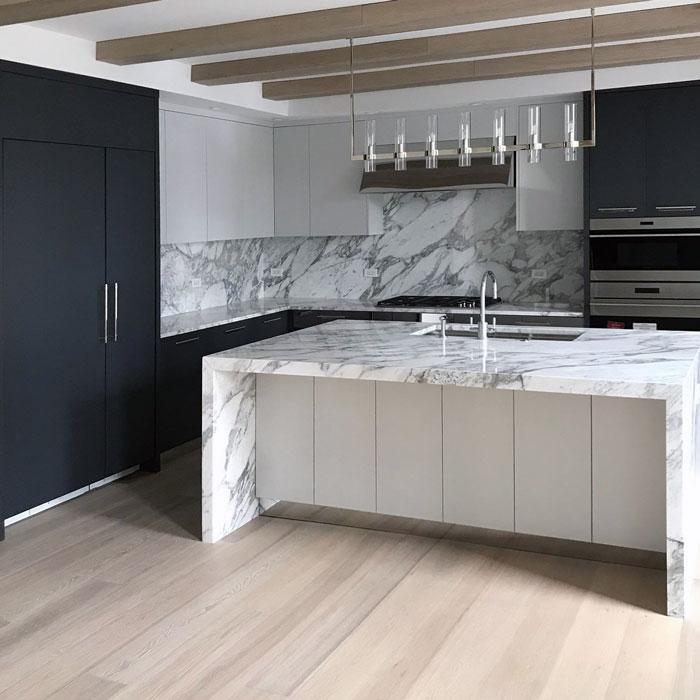 Kitchen & Bathroom Cabinets in Milwaukee | Waukesha, WI